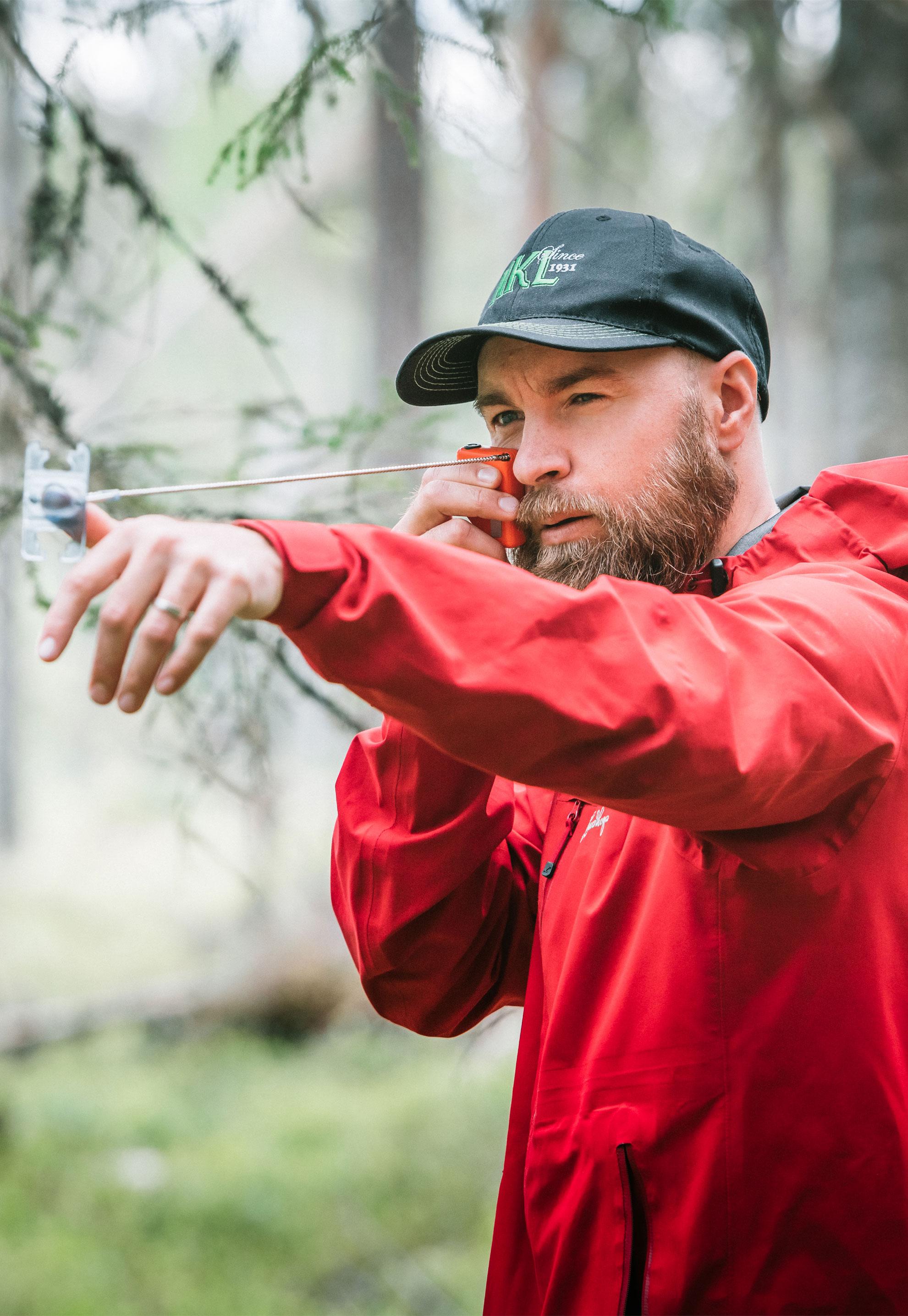 Jonas Tellström